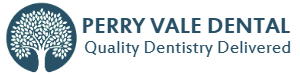 Perry Vale Dental