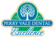 Perry Vale Dental Practice